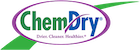 Brentwood Carpet Cleaning